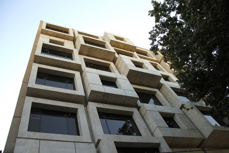Neshan_Office_Building_in_Mashad_mihanbana (2)