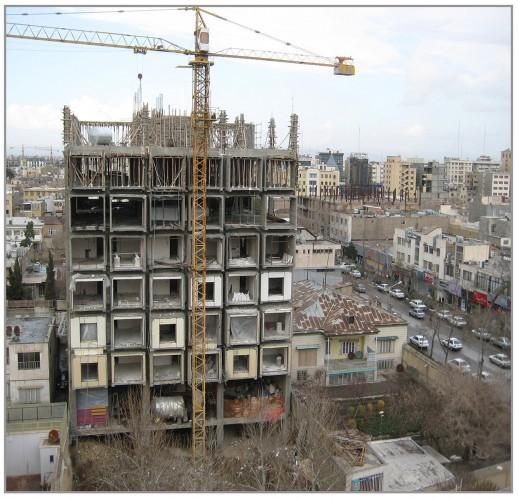 Neshan_Office_Building_in_Mashad_mihanbana (28)