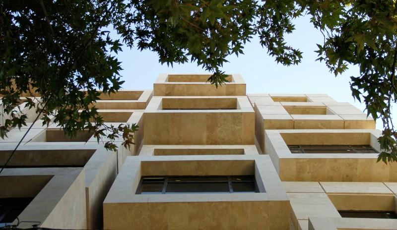 Neshan_Office_Building_in_Mashad_mihanbana (8)