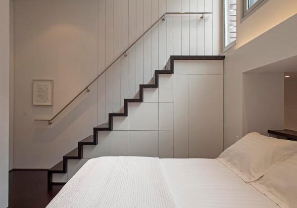 Specht-Harpman-Micro-Loft-9-Bed-600x420