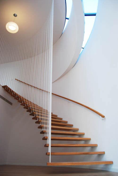 Stairs-Chae-Pereira-Godzilla-12