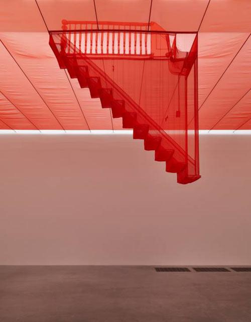Stairs-DoHoSuh-Tate