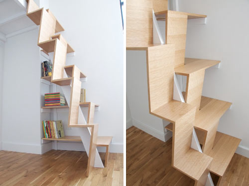 Stairs-Nc2Arch-Loft-5