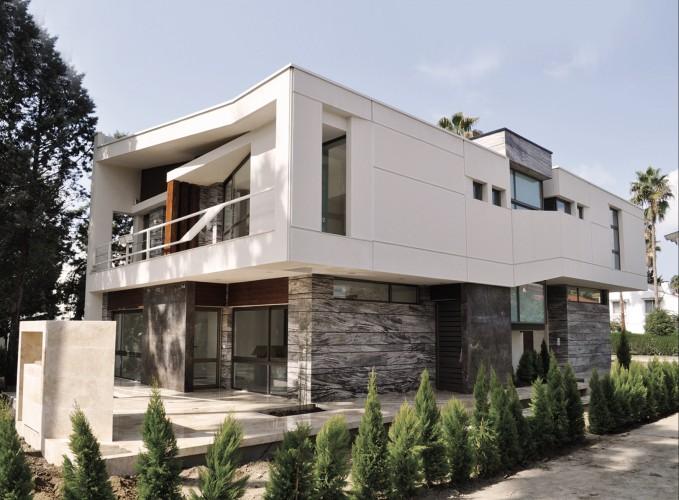 Villa_599_Khaneh_Darya__mihanbana (3)