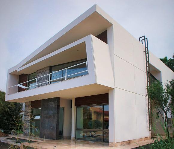 Villa_599_Khaneh_Darya__mihanbana (4)