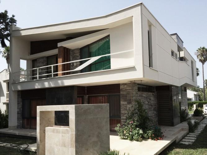 Villa_599_Khaneh_Darya__mihanbana (5)