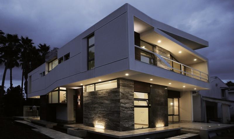 Villa_599_Khaneh_Darya__mihanbana (6)
