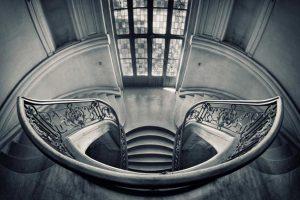 عکاسی معماری و 6 توصیه مهم