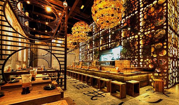 atisuto-restaurant_060415_02-800x471