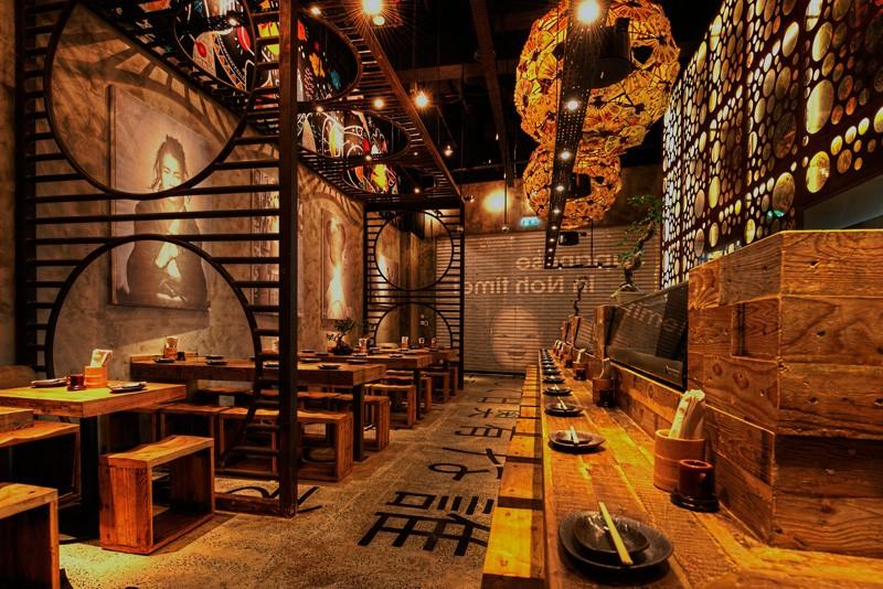atisuto-restaurant_060415_05-800x534
