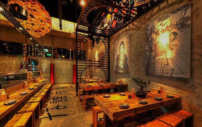 atisuto-restaurant_060415_06-800x502