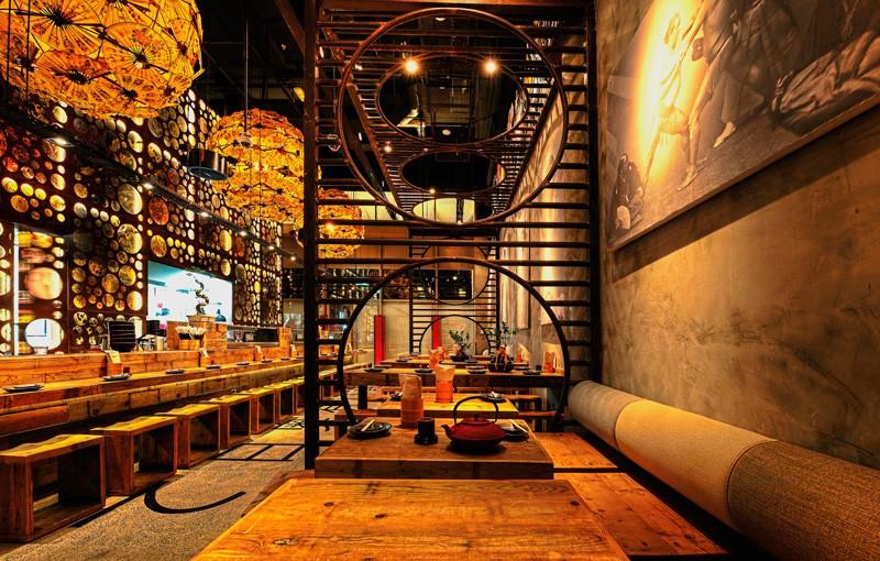 atisuto-restaurant_060415_07-800x510