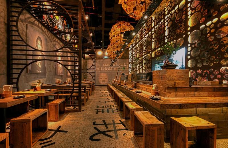 atisuto-restaurant_060415_09-800x521
