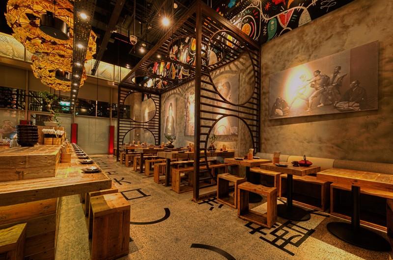 atisuto-restaurant_060415_11-800x530
