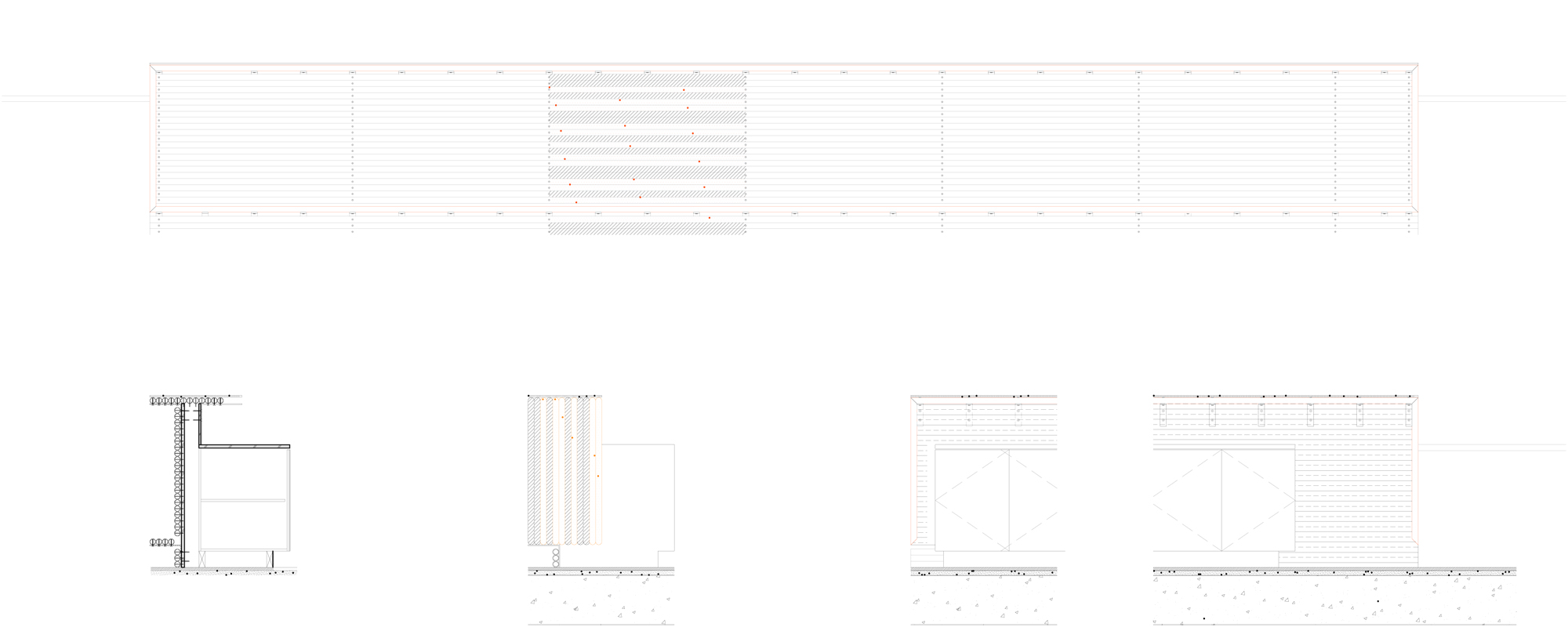 S:ProjectsValenciadwgbaseinteriorval-bar-kitchen.dwg Model