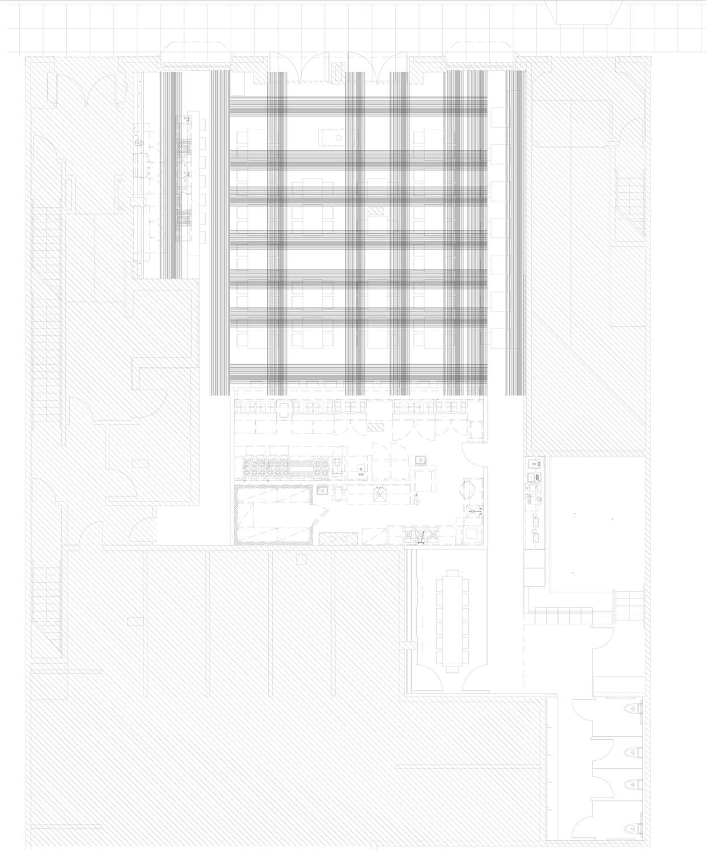S:ProjectsValenciadwgbaseplanval-plan_aia.dwg Model (1)