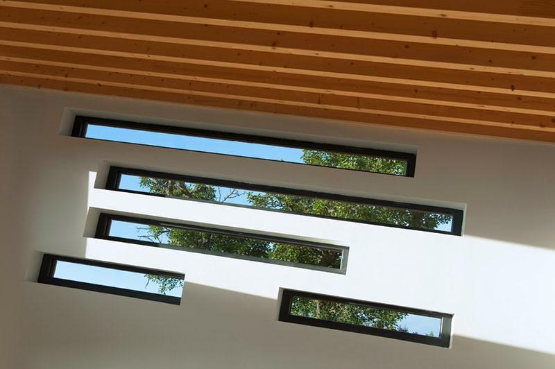 diagonal-windows_210415_02-800x532