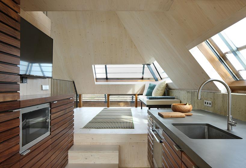 dune-house-marc-koehler-architecture-07