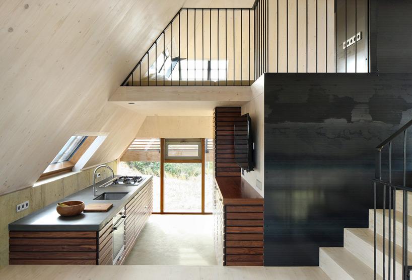 dune-house-marc-koehler-architecture-08
