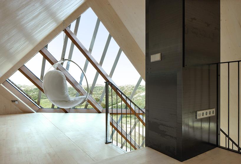 dune-house-marc-koehler-architecture-11