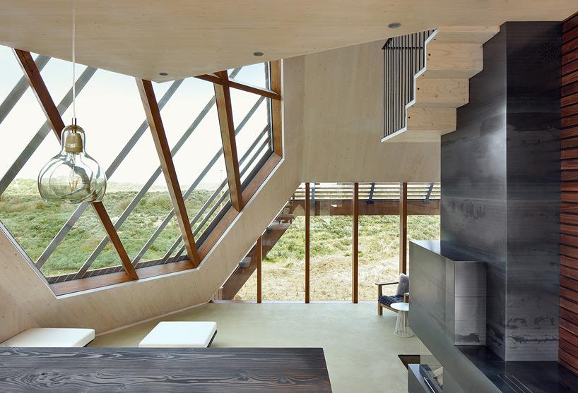 dune-house-marc-koehler-architecture-12