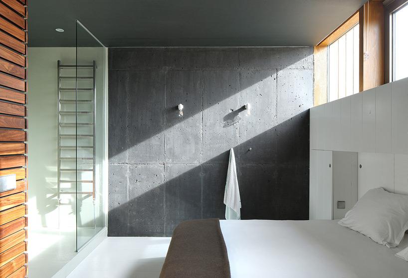 dune-house-marc-koehler-architecture-13