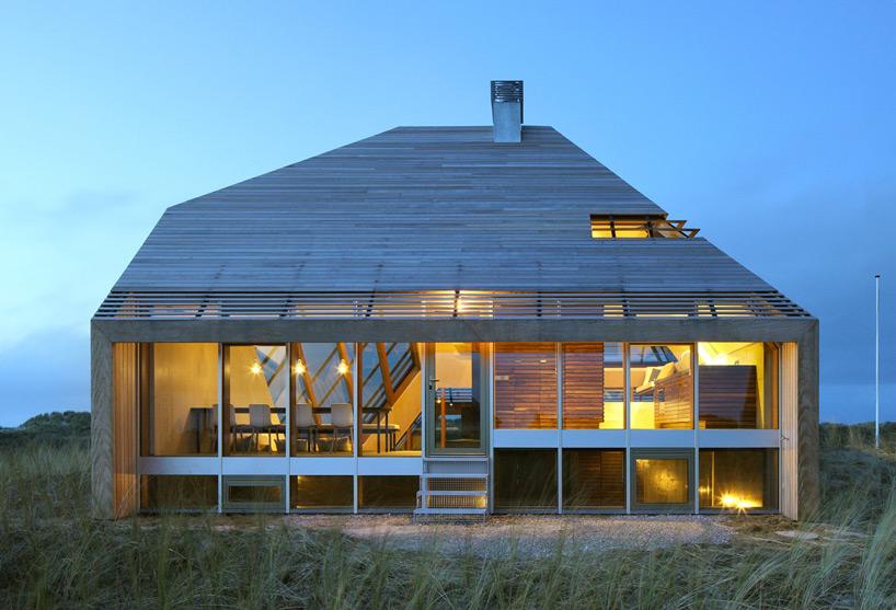 dune-house-marc-koehler-architecture-14