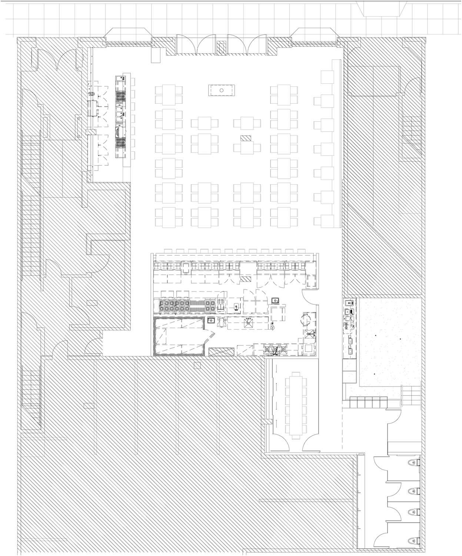 S:ProjectsValenciadwgbaseplanval-plan.dwg Model (1)