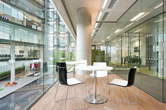 kaspersky-office-design (3)
