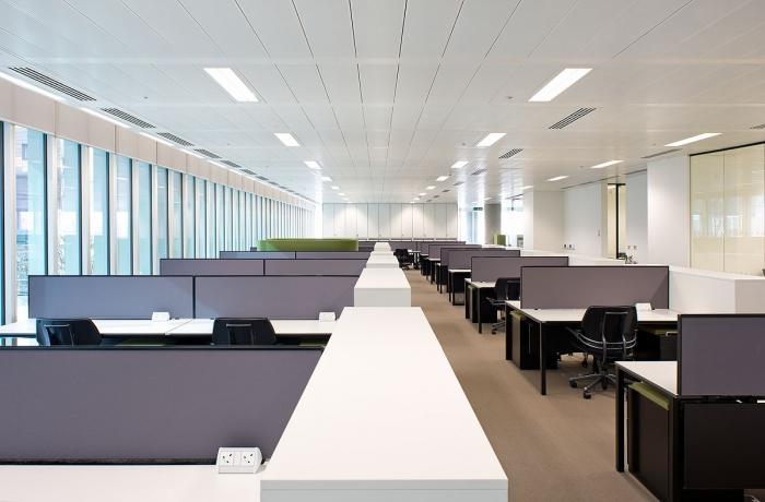 kaspersky-office-design (4)