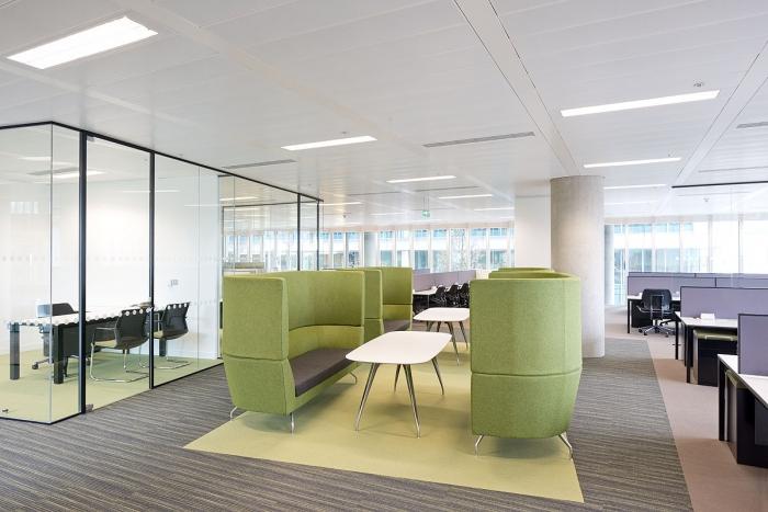 kaspersky-office-design (5)