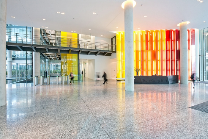 kaspersky-office-design (6)
