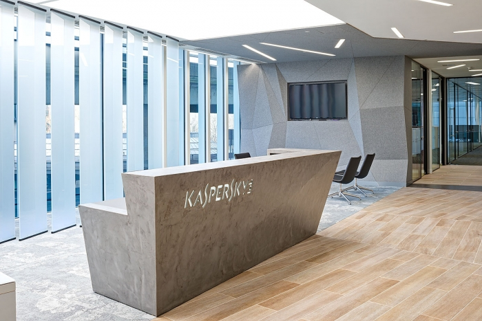 kaspersky-office-design (7)