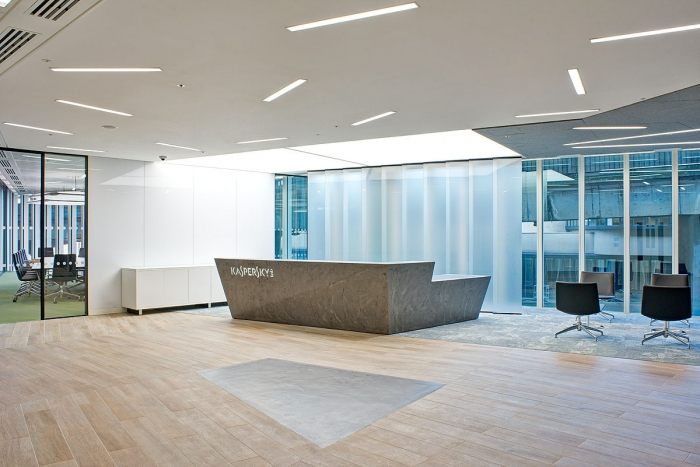 kaspersky-office-design (8)