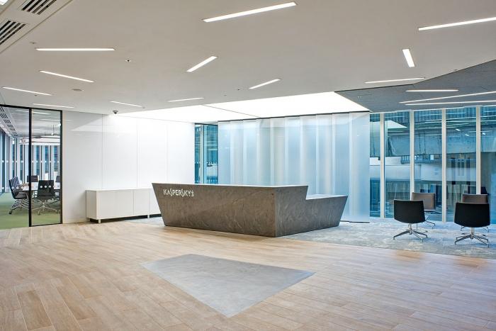 kaspersky-office-design (8)