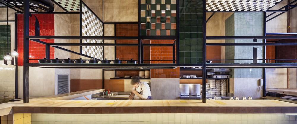 551cb8a9e58ecef24700009e_disfrutar-restaurant-el-equipo-creativo_mihanbana (10)