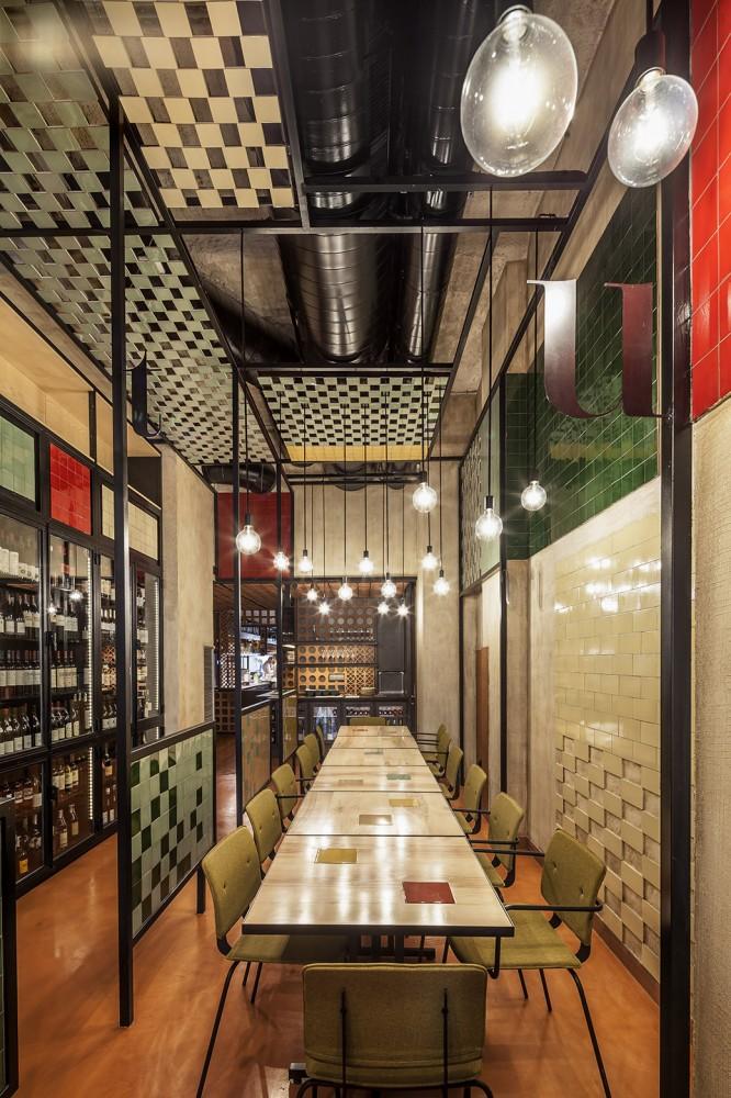 551cb8a9e58ecef24700009e_disfrutar-restaurant-el-equipo-creativo_mihanbana (14)