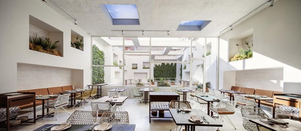 551cb8a9e58ecef24700009e_disfrutar-restaurant-el-equipo-creativo_mihanbana (2)