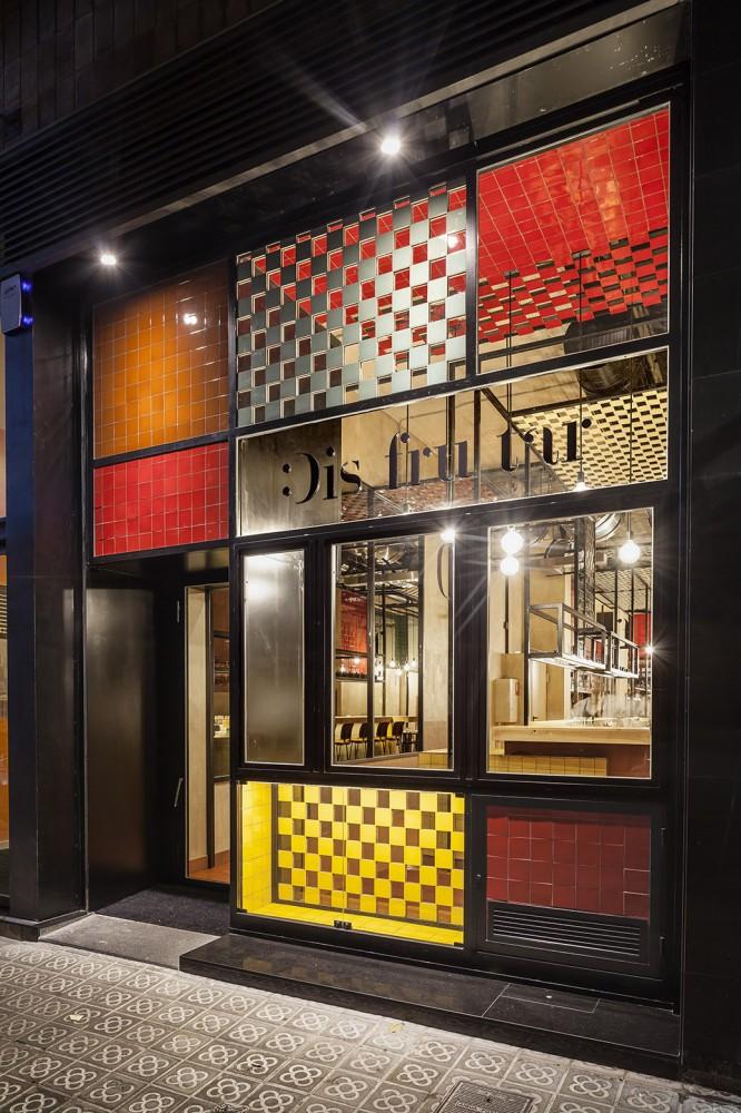 551cb8a9e58ecef24700009e_disfrutar-restaurant-el-equipo-creativo_mihanbana (5)