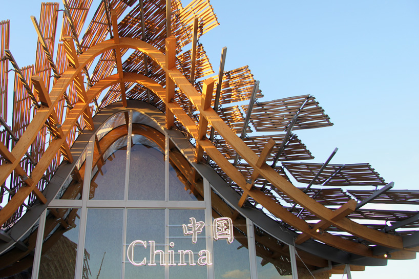 china-pavilion-expo-milan-2015-tsinghua-university-studio-link-arc-designboom-02