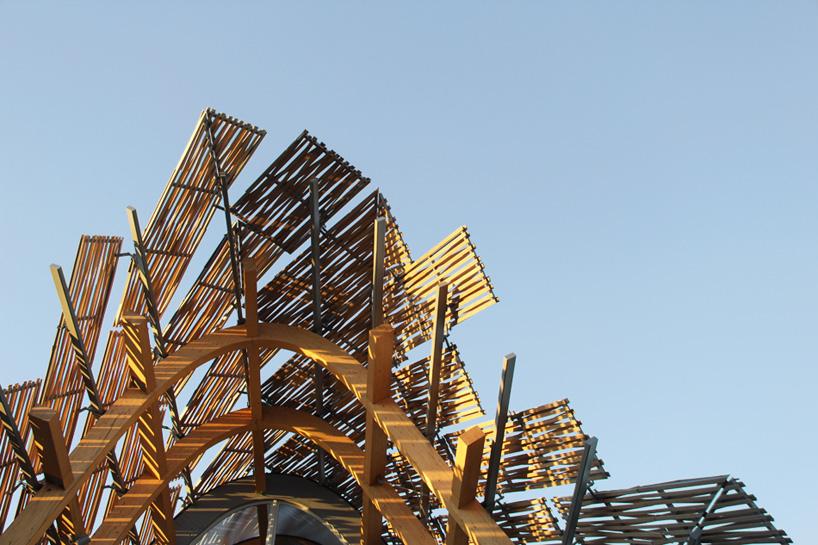 china-pavilion-expo-milan-2015-tsinghua-university-studio-link-arc-designboom-03