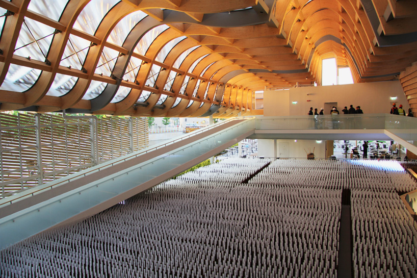 china-pavilion-expo-milan-2015-tsinghua-university-studio-link-arc-designboom-06