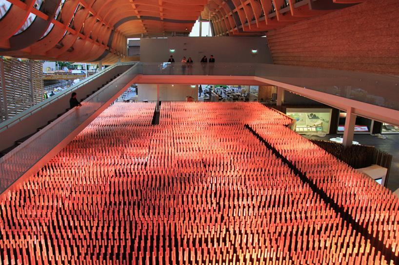 china-pavilion-expo-milan-2015-tsinghua-university-studio-link-arc-designboom-07