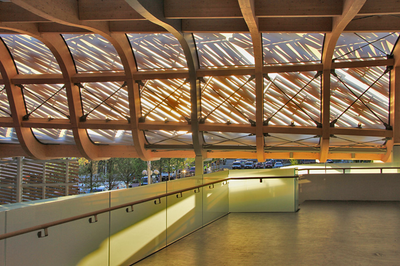 china-pavilion-expo-milan-2015-tsinghua-university-studio-link-arc-designboom-09