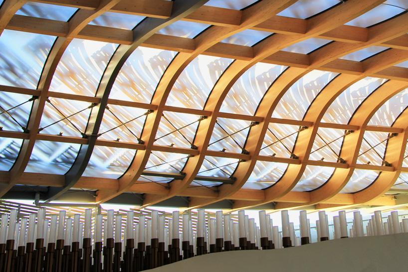 china-pavilion-expo-milan-2015-tsinghua-university-studio-link-arc-designboom-10
