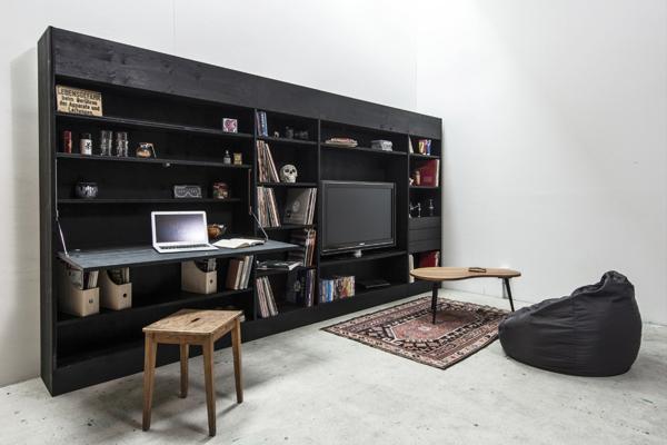 elements_modular_furniture_4