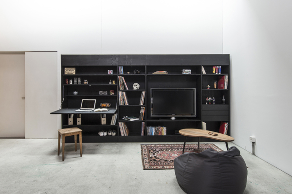 elements_modular_furniture_5