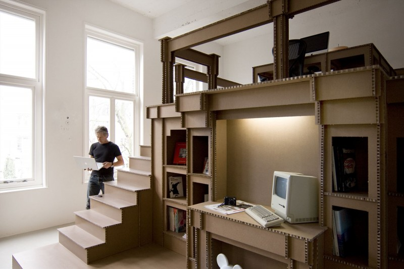 Cardboard-Office-Interior-02-800x533