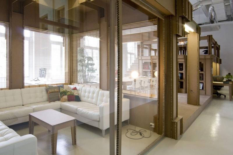 Cardboard-Office-Interior-12-800x533