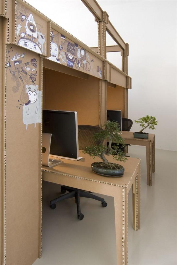 Cardboard-Office-Interior-16